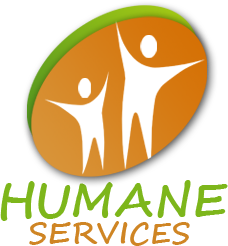 Humane Services