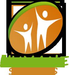 Humane Services