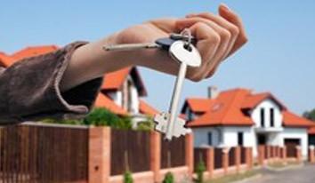 Maintenance et vigilance de domicile
